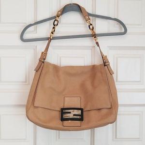 FENDI made in Italy beautiful shoulder bag